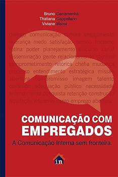 livro_comunicação_interna