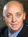 Dr. John L. Wallace.jpg