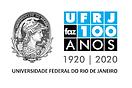 logo-UFRJ-100anos.png