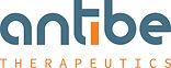 ANTIBE-logo-RGB.jpg