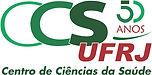 logo-ccs50anos.jpg