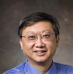 Dr. Dianqing (Dan) Wu.jpg
