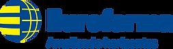 logo-eurofarma-cores.png