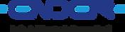 ender-klimatechnik-logo-1100.png