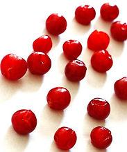 Cherries-19_edited.jpg