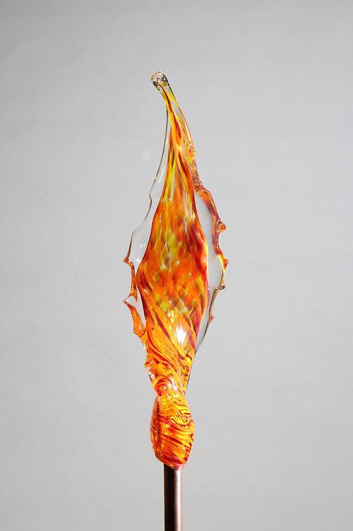 Dragon Feather