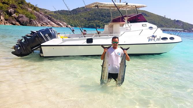 FishingSeychelles.jpg