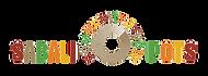 SabaliPots_CommunityStudio_Logo_2a_Web.png