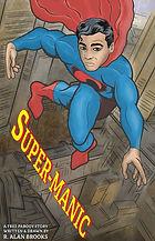 Supermanic - R1.jpg