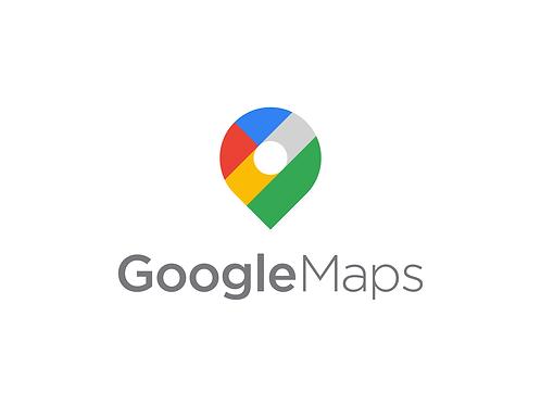 500 OPINII GOOGLE MAPS