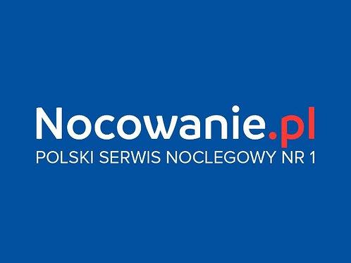 30 OPINII NOCOWANIE.PL
