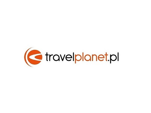 10 OPINII TRAVELPLANET.PL