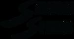 logo-ss_horiz_black.png