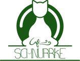 schnurrke-logo-final_72dpi.png