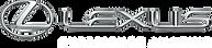 lexus-logo-light-_4x.png