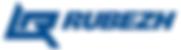 rubezh_logo.png