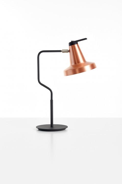 Garcon Table Lamp