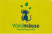 waldmause_klein_edited.jpg