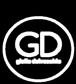 giulia_1.png
