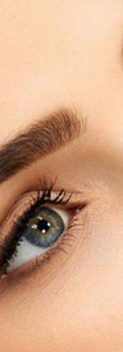 permanent_makeup_microblading_header.jpg