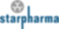Starpharma.png