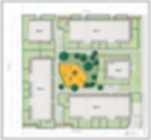 Waldparkquartier_Eckdaten 2.jpg