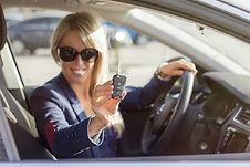Houston-Locksmith-Pros-Lost-Car-Key-Repl