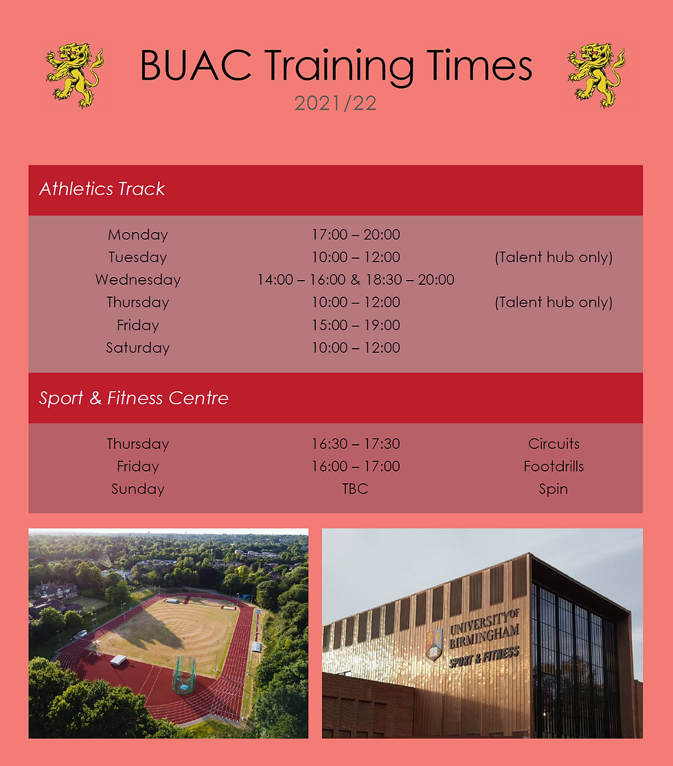 2021-22 Training Times.png