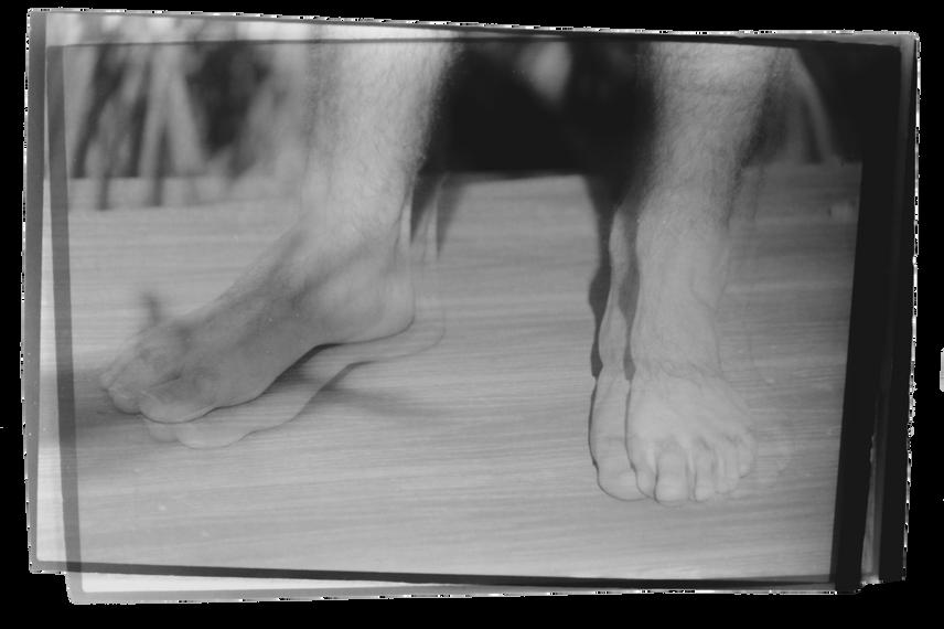 foots.png