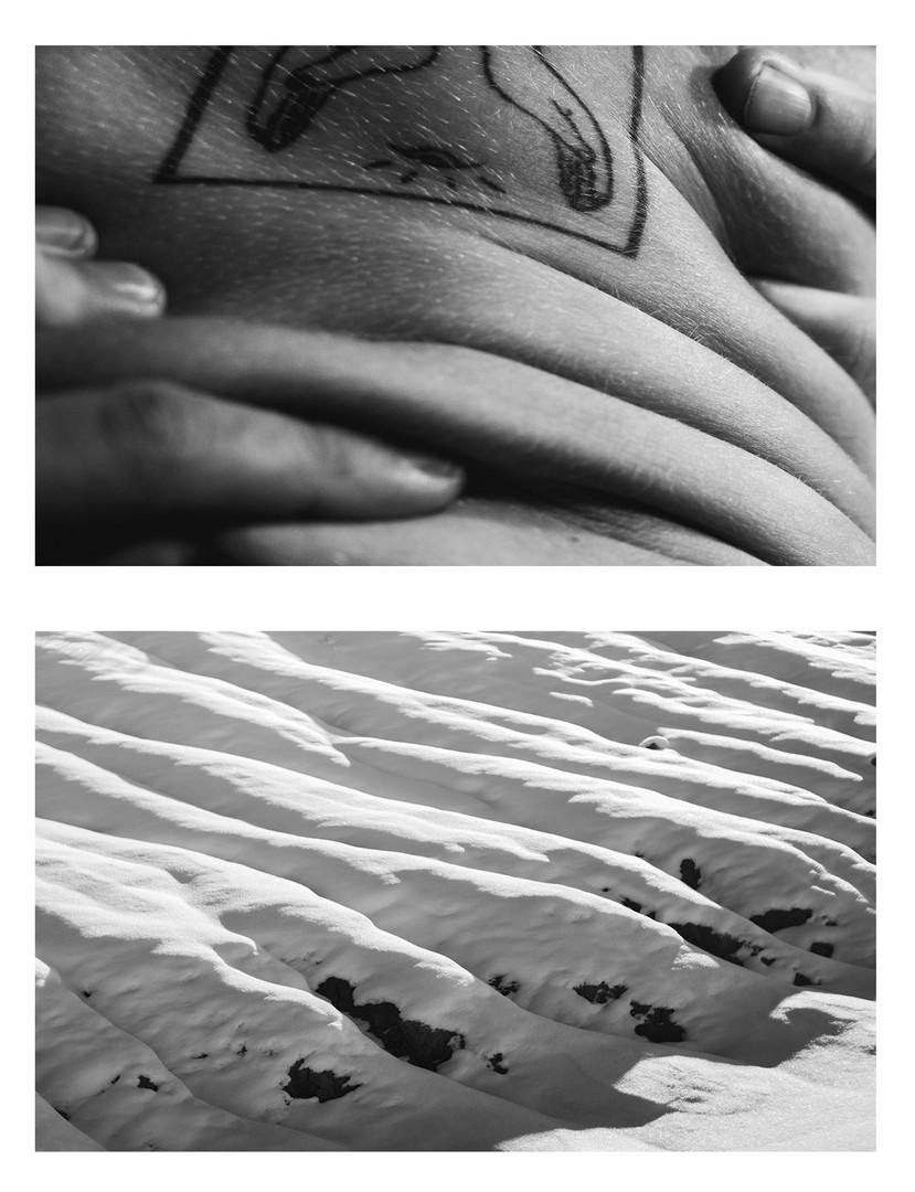 TWO copy.jpg