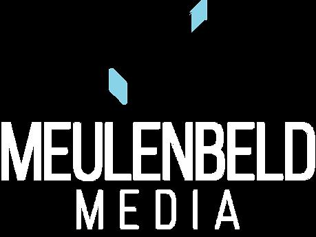 Nieuwe Logo wit.png