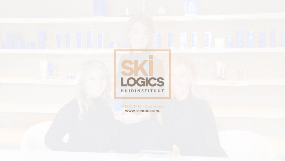 Skinlogic bedrijfsvideo