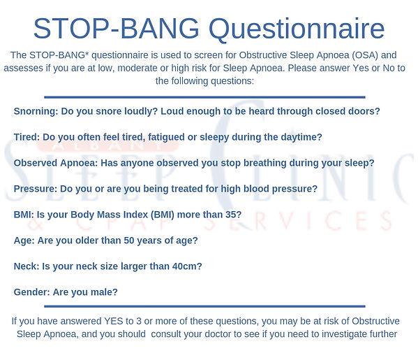 STOP-BANG Questionnaire (2).jpg