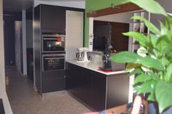 cuisine Bertrix (2).JPG
