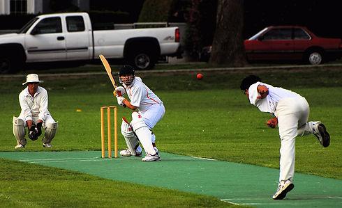 refugee_council_cricket.jpg