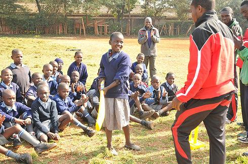 nairobi_kids_cricket.jpg
