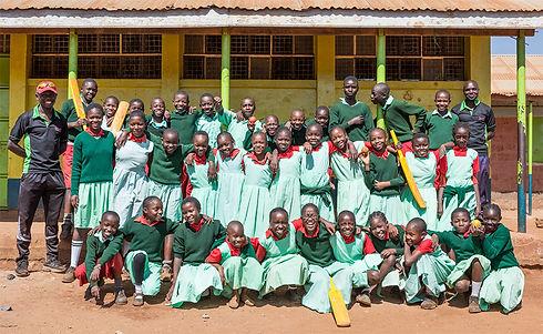 Kenya_Cricket_Kids.jpg