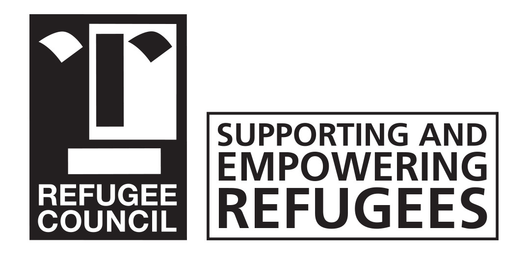 refugee-council.jpg