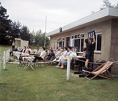 Blackheath_Pavilion_1957.webp