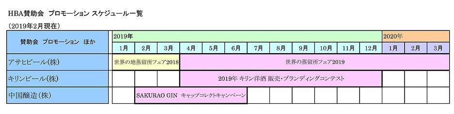 HBA賛助会プロモーション スケジュール一覧(2019年) (1)-1.jpg