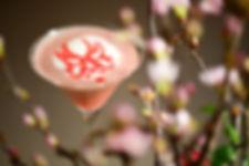 歌舞伎カクテル1.jpg