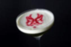 歌舞伎カクテル2.png