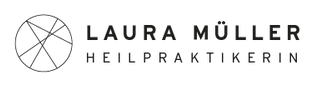 200531_Laura_Logo_Website_V 2.png