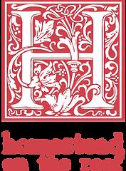 logo-homestead.png