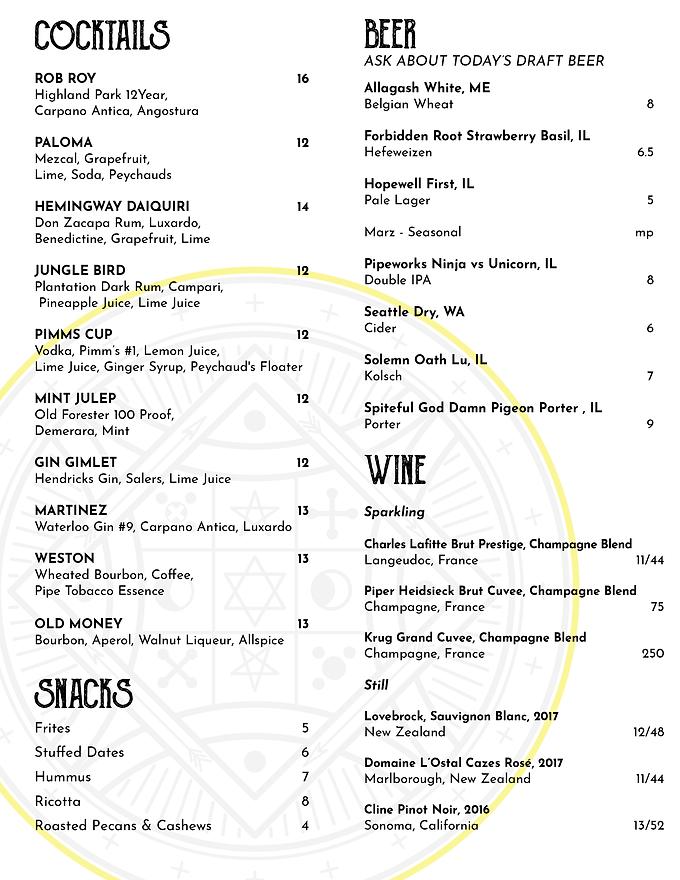sixth menu June 2020 -01.png