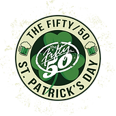 Fifty50 St Pats Logo-01.png