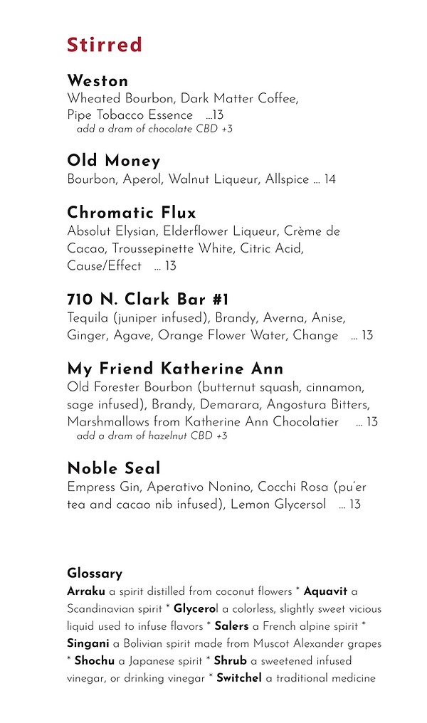 Fall 19 Cocktails 2.png