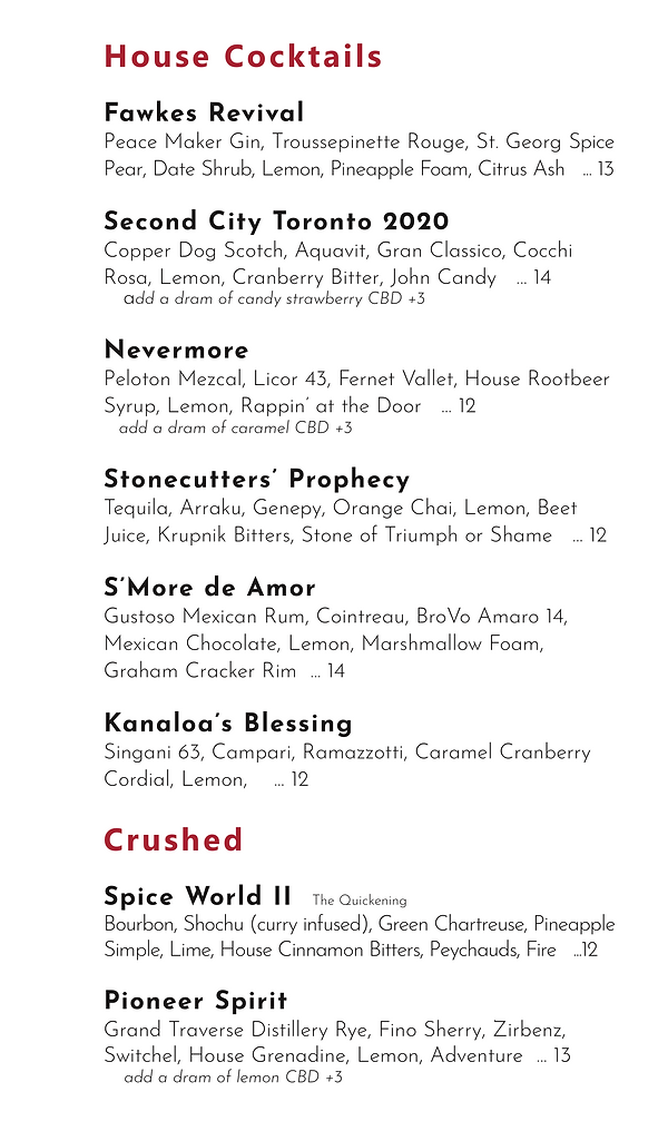 Fall 19 Cocktails.png