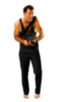 John McClane Full Body 2-01.png