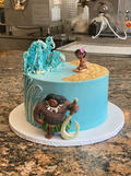 Moana Cake 2.jpg
